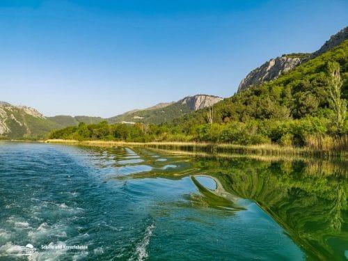 ms-dalmatia-reisebericht-dalmatiens-kueste-cetina-fluss-6