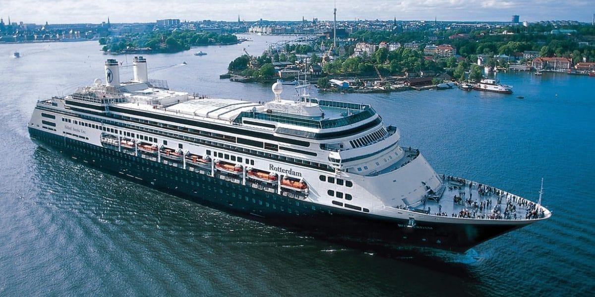 ms-rotterdam-holland-america-line