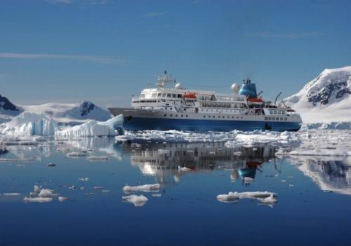 © VIVA Cruises
