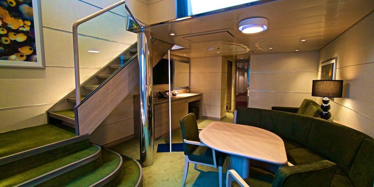 msc-grandiosa-kabinen55