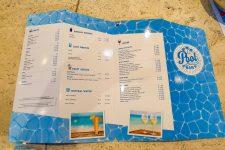msc-preziosa-reisebericht-tag-1-44