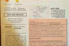 msc-preziosa-reisebericht-tag-2-seetag-12