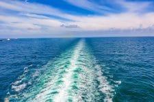 msc-preziosa-reisebericht-tag-2-seetag-25