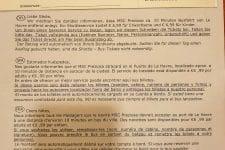 msc-preziosa-reisebericht-tag-3-le-havre-3