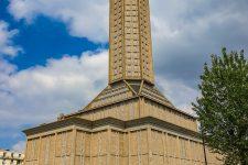 msc-preziosa-reisebericht-tag-3-le-havre-44