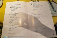 msc-preziosa-reisebericht-tag-3-le-havre-59