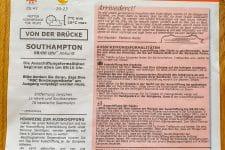 msc-preziosa-reisebericht-tag-4-southampton-abreise-13