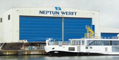 neptun-werft-viking-neubau-seine