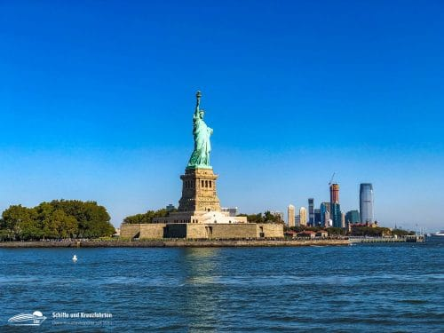 new-york-zweiter-tag-156