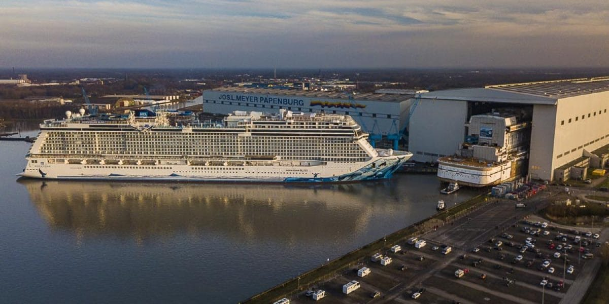 norwegian-bliss-meyer-werft-luftbilder-15