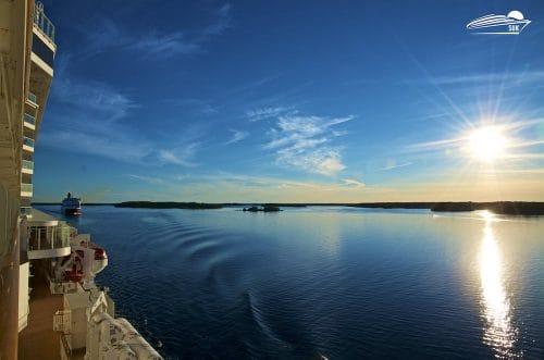 norwegian-getaway-reisebericht-stockholm 153