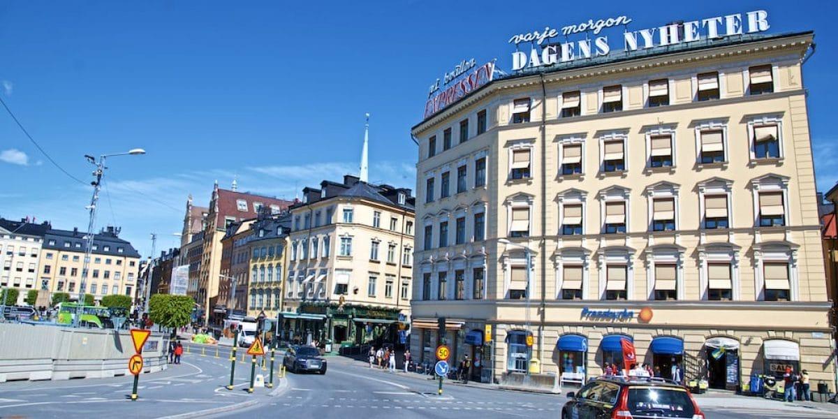 norwegian-getaway-reisebericht-stockholm 31