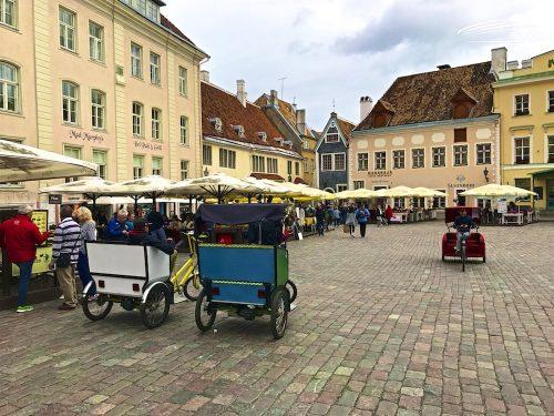 norwegian-getaway-reisebericht-tallinn 80