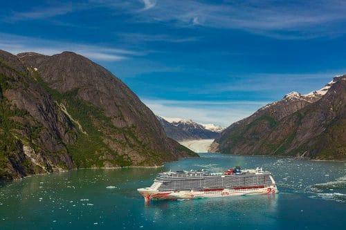 norwegian-joy-alaska