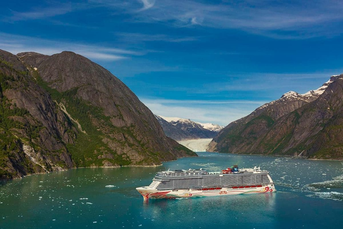 norwegian-joy-alaska