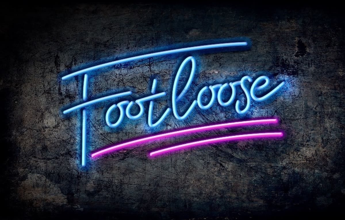 norwegian-joy-musical-footloose