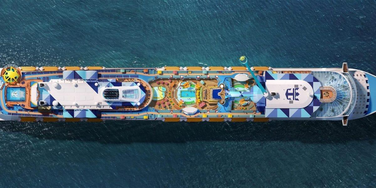 odyssey-of-the-seas-royal