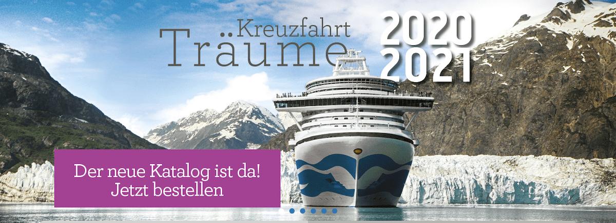 princess-cruises-katalog