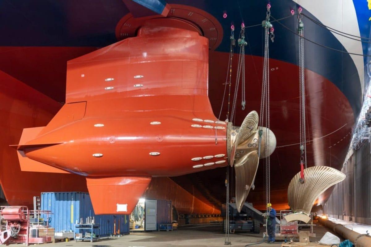 propeller-norwegian-encore-meyer-werft