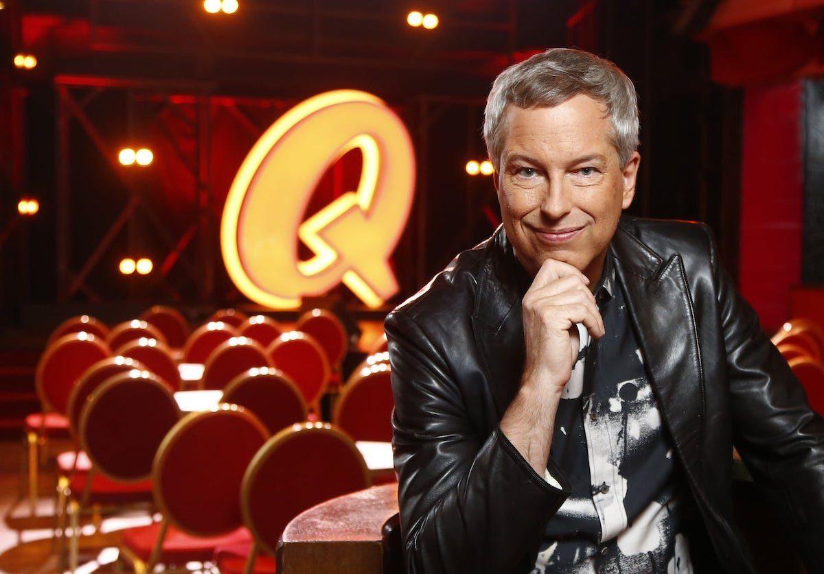 quatsch-comedy-club-mein-schiff