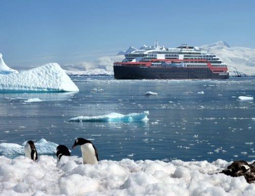 roald-amundsen-antarktis-hurtigruten