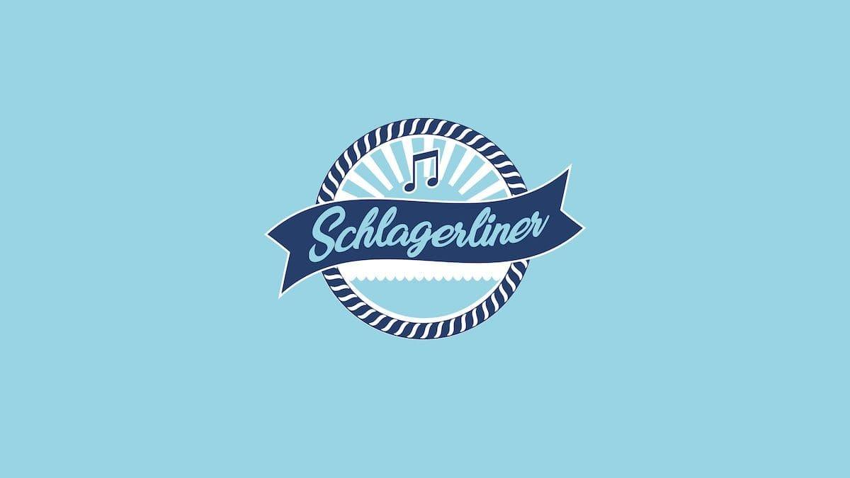 schlagerliner-mein-schiff-vanessa-mai