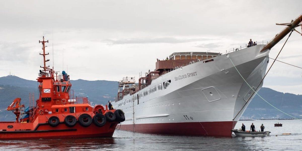 sea-cloud-spirit-sea-cloud-cruises