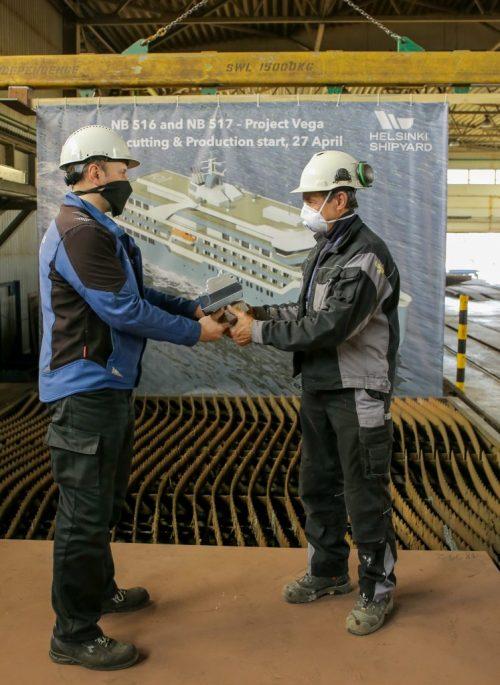 stahlschnitt-vodohod-neubau-helsinki-shipyard