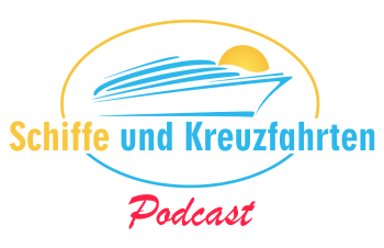suk-podcast