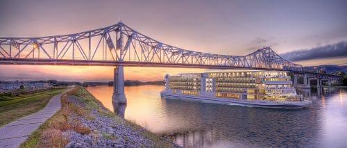 viking-mississippi-viking-river-cruises