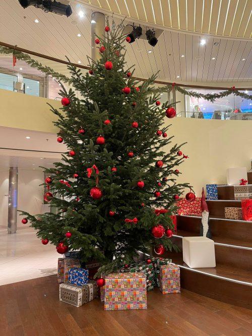weihnachtsbaum-aidaperla-2020