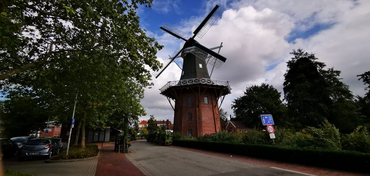 windmuehle-papenburg