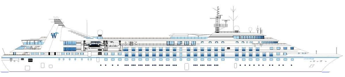 windstar-cruises-verlaengerung
