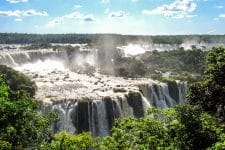world-explorer-iguacu-qasserfaelle